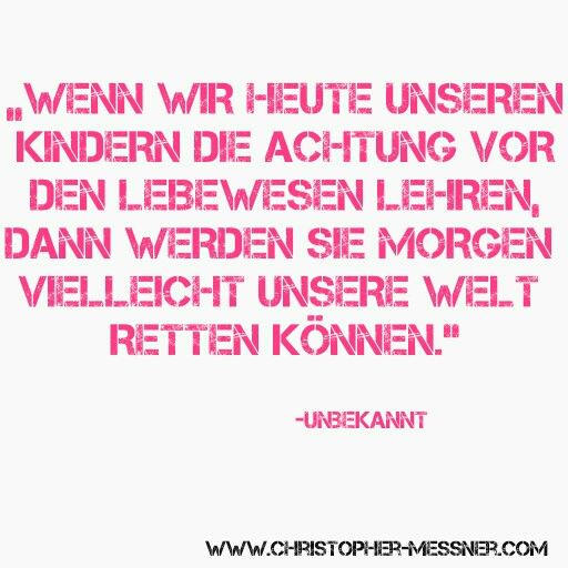 #motivation #Erfolg #lifestyle #zitate #glück #happiness #nevergiveup #startliving