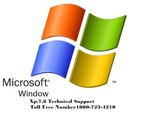1800-723-4210 Microsoft Windows 8 Technical  Support Phone Number…