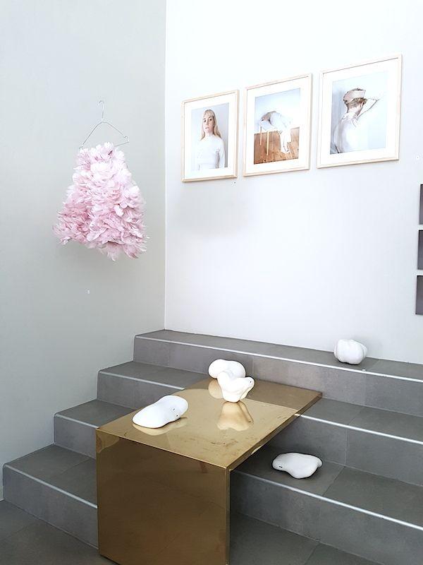 Vosgesparis Interior Design BlogsScandinavian