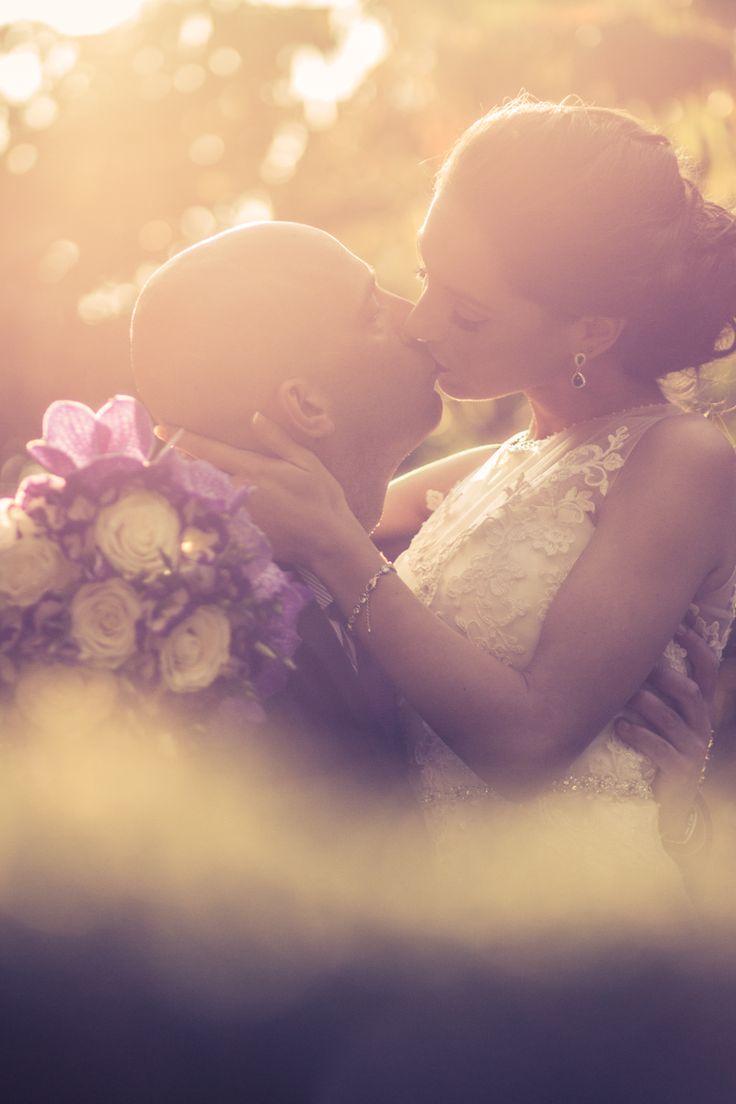 Wedding day | Picturesque   #fotograf #nunta #kiss #fotografie #sedintafoto #miri #foto #wedding #photography #weddingday #inlove #bride #photo #love #happy #beautiful #bride #art #artisticphotography #eventphotography #photographer www.picturesque.ro