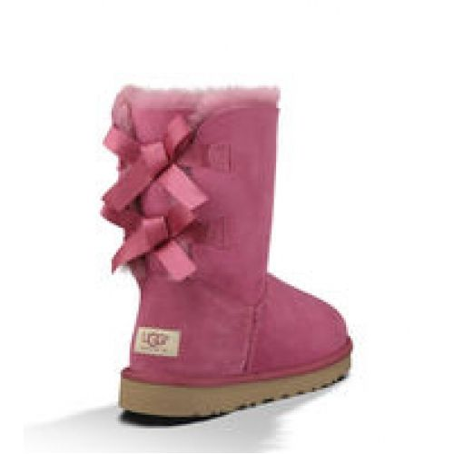 Snow boots  outlet only $39 ,Press picture link get it immediately!not long time for cheapest