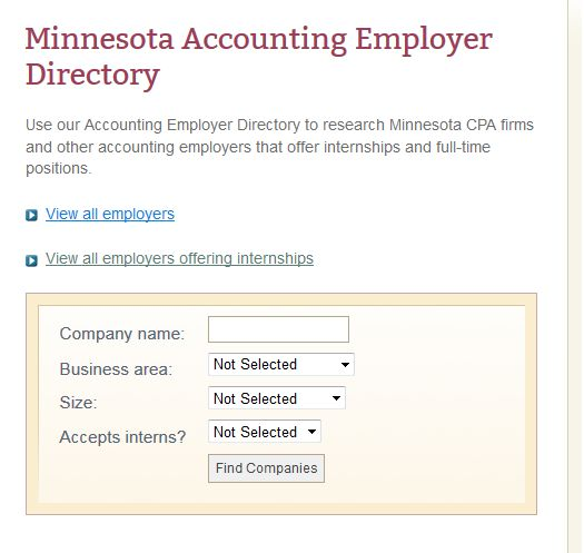 33 best Accounting Careers images on Pinterest Career, Carrera - annuity sales sample resume