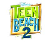 Teen Beach 2 Teen Beach 2 Pre-Order | Teen Beach 2 Fan Pack | Shop the Teen Beach 2 Official Store
