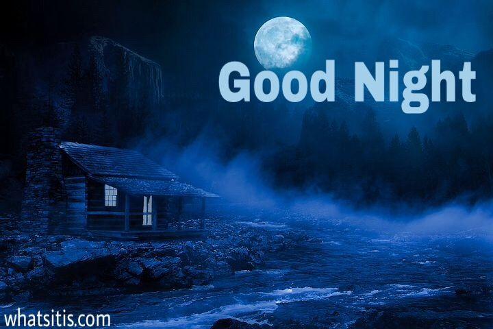 gn pic good night