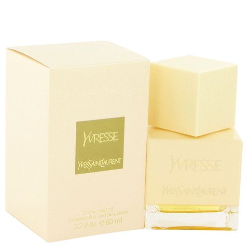 Buy Yves Saint Laurent Yvresse 80ml Eau De Toilette  Women's  Perfume  online. Shop for discount perfumes with free delivery within Australia and New Zealand. Shop for genuine women's perfumes and mens fragrances, popular skin care brands and quality cosmetics at Australia best website store eSavingsFreshScents.com.au