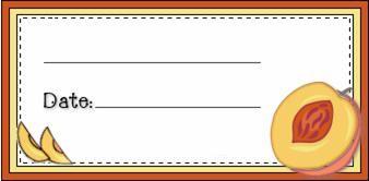 abricots2.jpg (338×166)