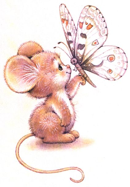 Mouse.JPG (423×609)