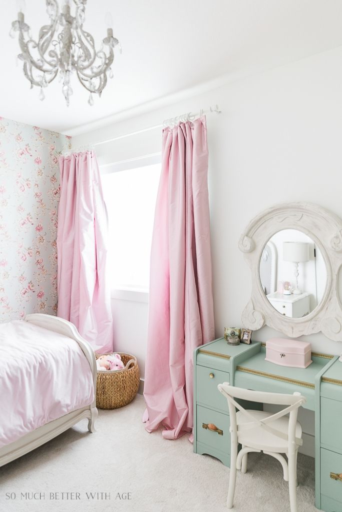 Simply White By Benjamin Moore Best Paint Color S Pink Bedroom So Much Better With Age