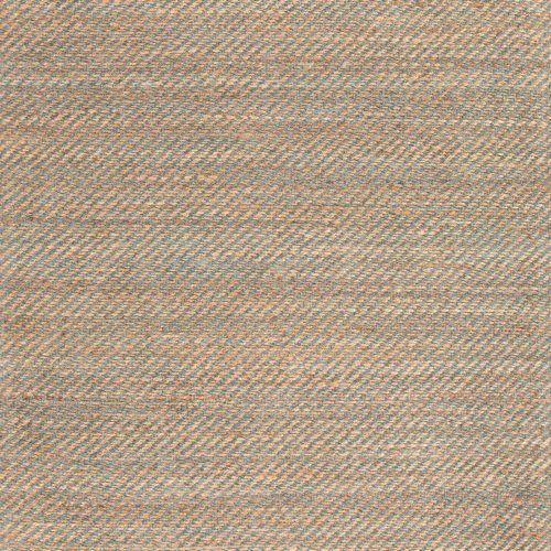 Jaipur Diagonal Weave 108 Rug