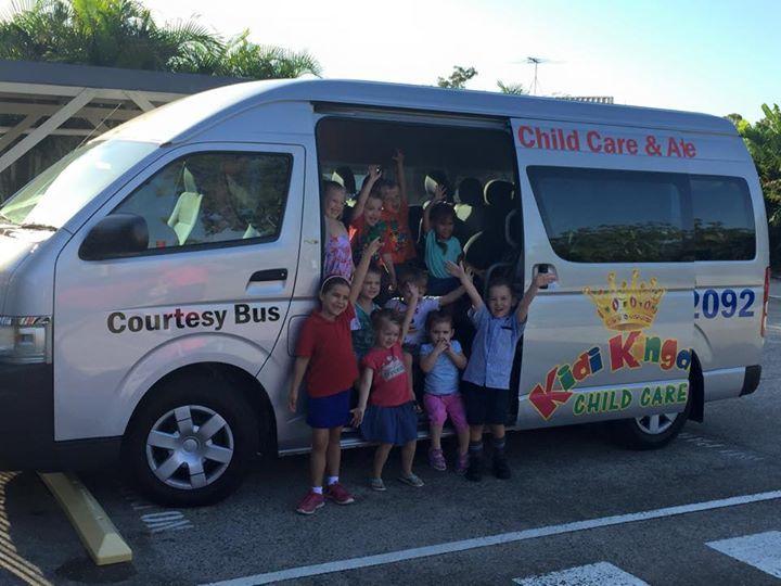 🚌 👧👦👶👲👱 😜  #ChildCare #Kindergarten #Children #Child #Kid #Kids #Fun #Happy #Bus