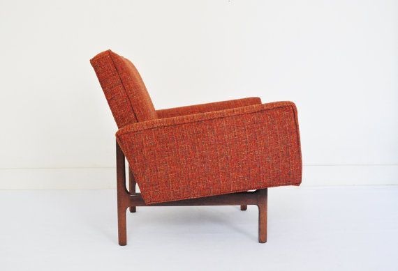 199 Best Chairs Images On Pinterest Armchairs Chairs