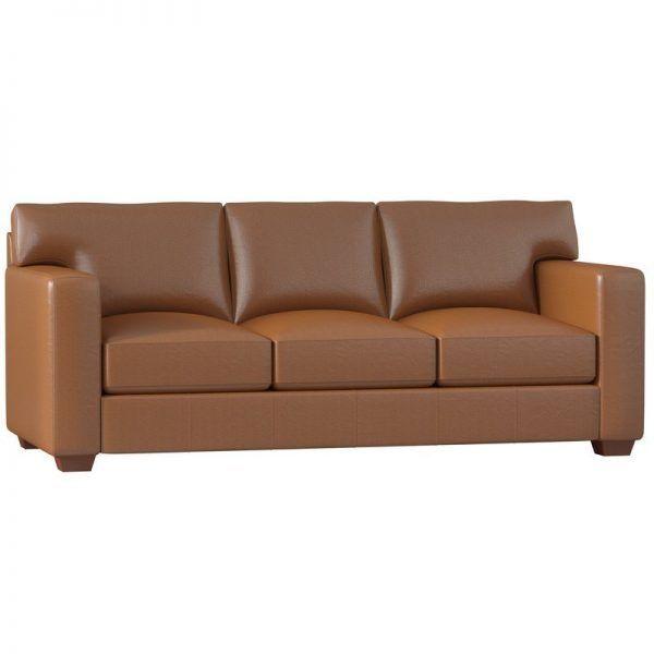 Pratt Leather Sofa Tan Leather Sofa Natuzzi Leather Sofa Violino Leather Sofa Dark Brown Leather Couch Flexsteel Leath Leather Sofa Sofa Rolled Arm Sofa