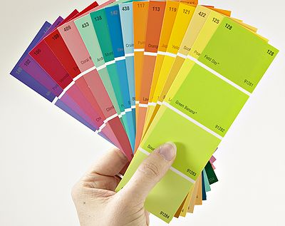 What's the Magic Color for Selling Your House?: Best Paint Colors, Sellingahome Exteriorcolors, Magic Color, House Selling, Wedding Colors, Exteriorcolors Interiorcolors, House Colors