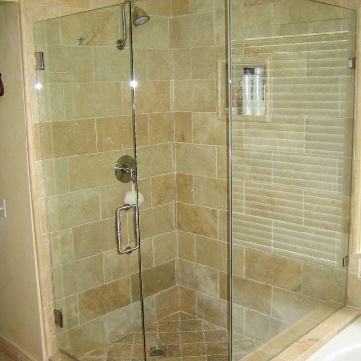 Best 10 Shower Door Seal Ideas On Pinterest Amazing