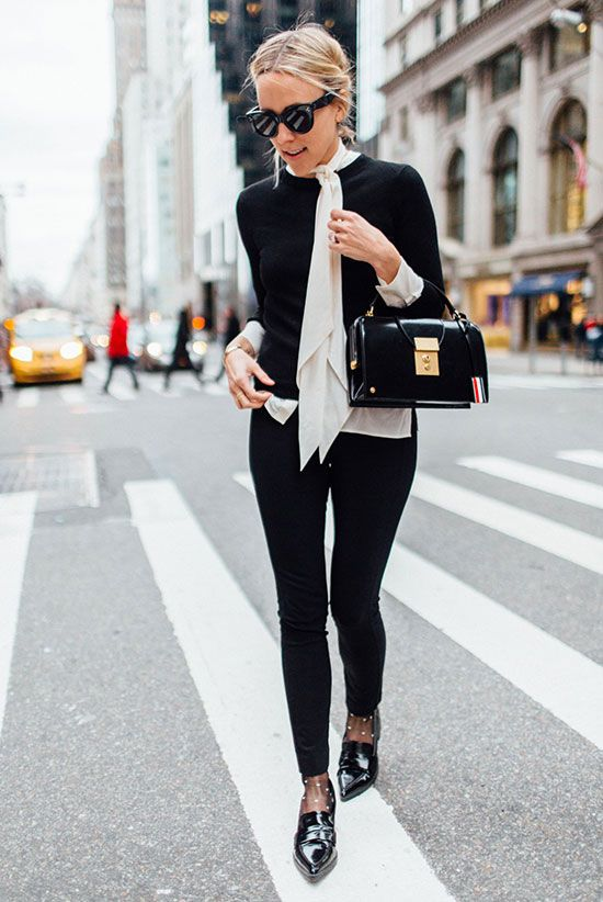 1000  ideas about Black Skinny Pants on Pinterest | Fall styles