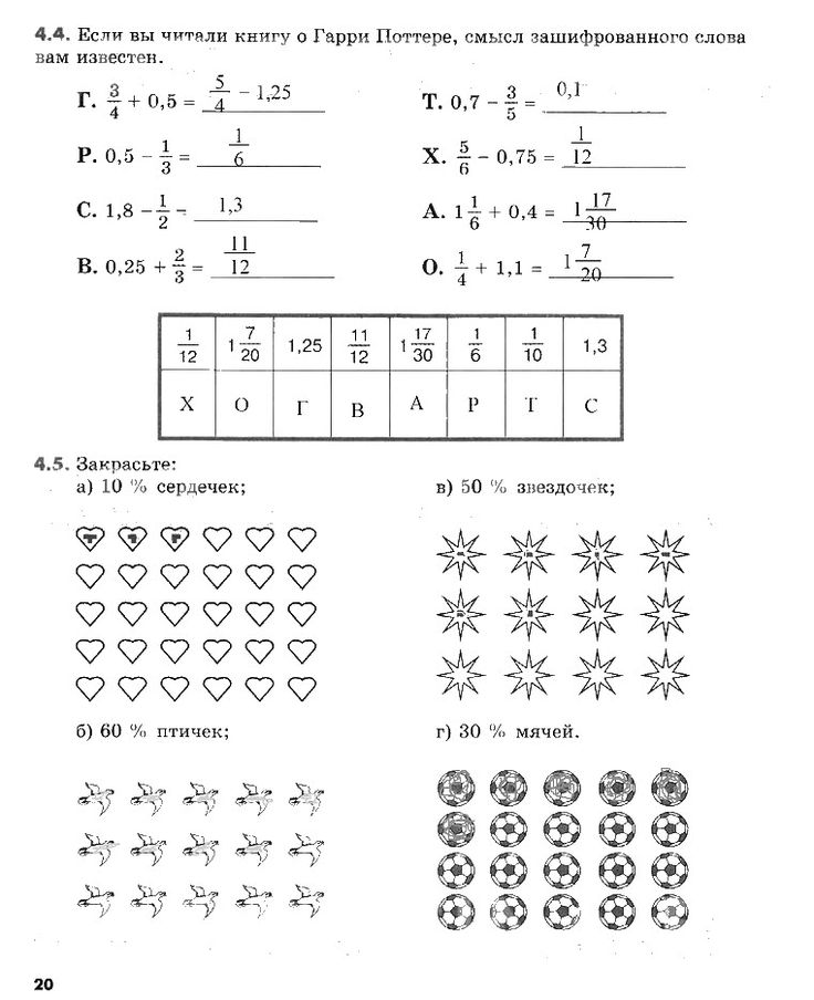 latex greek letters best 25 math symbols ideas on 22704 | 7ff6274a91c9bb1a71dcbf04bacbbd55