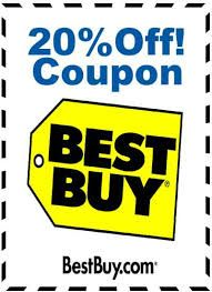 10% back in reward with Best Buy deals, coupon and promo code. Get Best Buy online coupons and Best Buy promo code at Jamboroo.