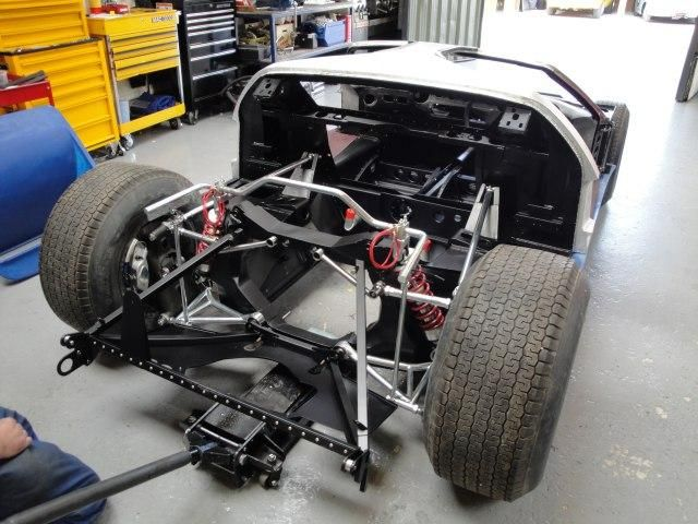 1571 Best Car Chassis Images On Pinterest Cars Car And Custom Cars