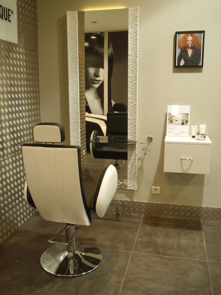 kallist nos ralisations meubles pour coiffeur paris marseille gds design - Meilleur Coiffeur Coloriste Paris