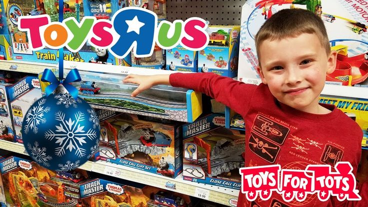 Toys Are Us Toys For Boys : Best images about toys for either boys or girls on