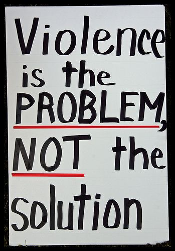stop teen dating violence - Google Search