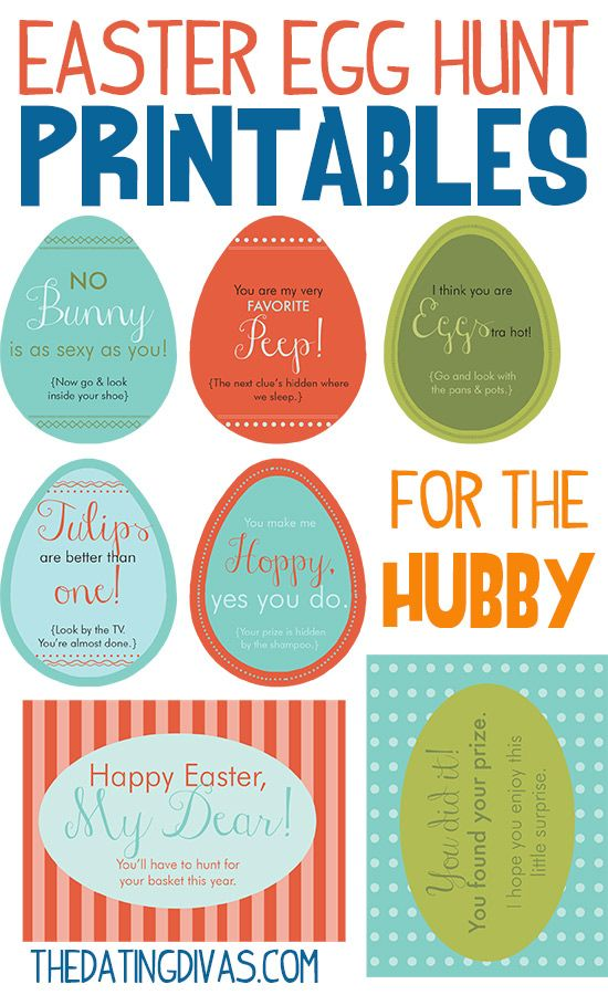 25 Best Ideas About Easter Riddles On Pinterest Easter