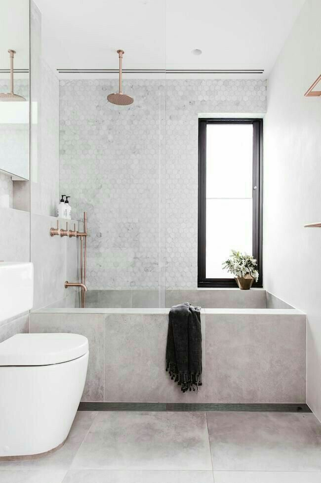 510 best badezimmer \/\/ bathroom images on Pinterest Architecture - badezimmer inspirationen idea