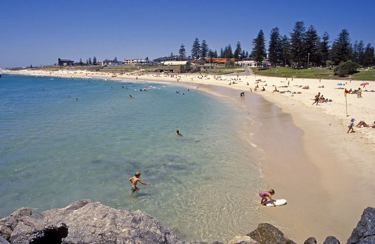 Attractions In Perth For Your Holidays In Perth. http://www.ozehols.com.au/blog/western-australia/attractions-in-perth-for-your-holidays-in-perth/ #outdoor #outdoortravel #travelideas #traveldestinations @OzeHols - Holiday Accommodation