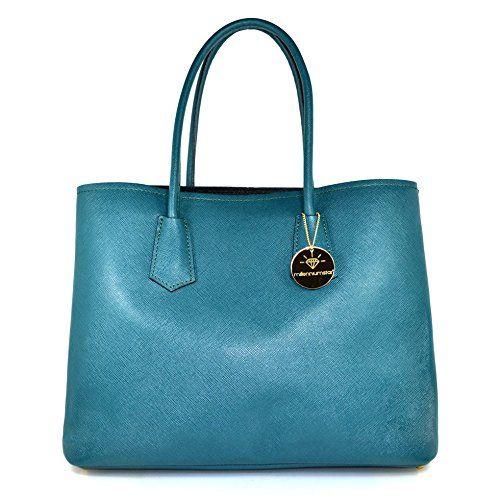 Charlize la borsa da donna Millennium Star verde smeraldo completamente made in Italy molto più che spaziosa Millennium Star http://www.amazon.it/dp/B00OKFAE6Q/ref=cm_sw_r_pi_dp_bPRrub0T4NZPC