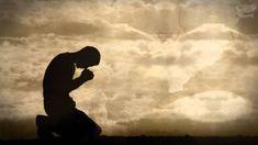 Oração a Santa Catarina Para Conquistar um Amor