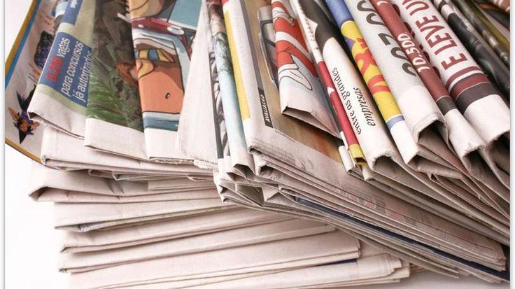 Aprobado el Convenio de la Prensa Diaria, que sube hasta un 1,5% el sueldo de los periodistas