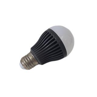 Skonteo WK8 E27 RGBW LED Leuchtmittel Funk