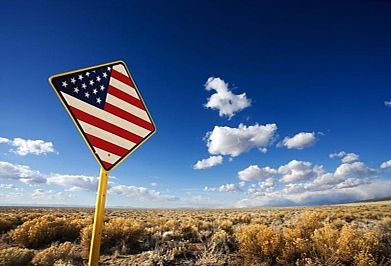 The Travel, Tourism and Hospitality Industry in the United States