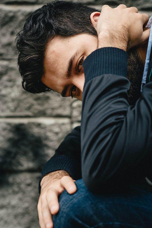 Carlos | por LaJuli photo