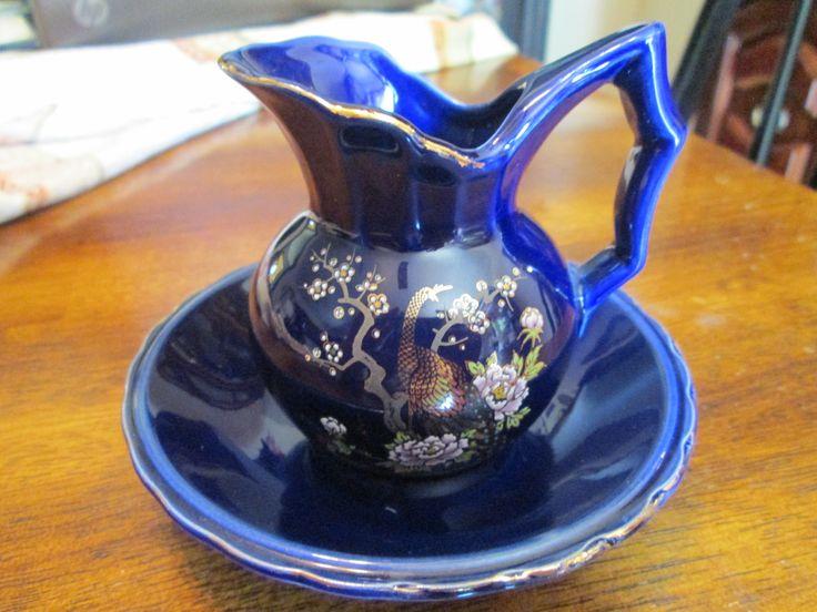 antique asian gold bottom bowls jpg 1152x768