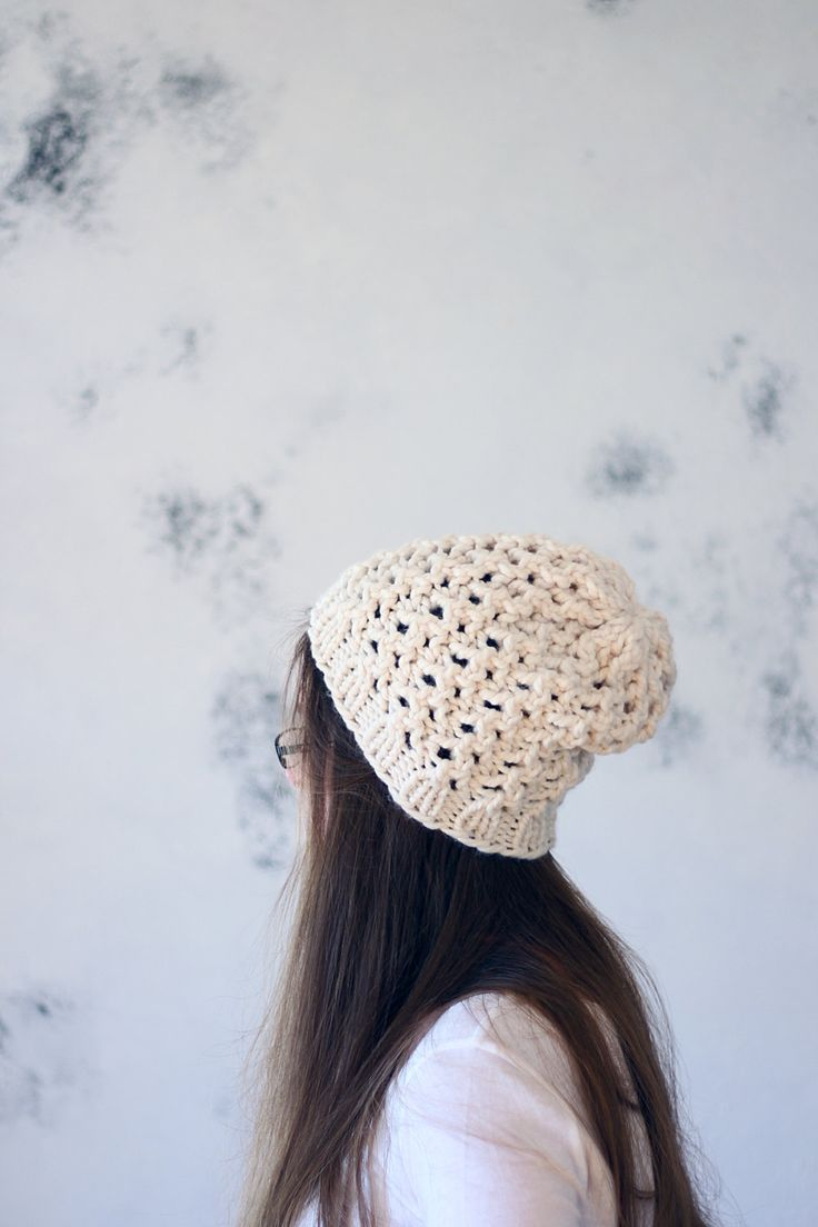 Mejores 35 imágenes de To Knit: Home en Pinterest | Patrones de ...