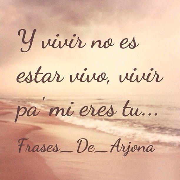 frases_de_arjona #frases_de_arjona #ricardoarjona #arjona #quotes #frases