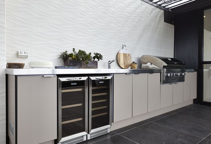 laminex kitchen ideas laminex alfresco compact laminate in was used for 13937