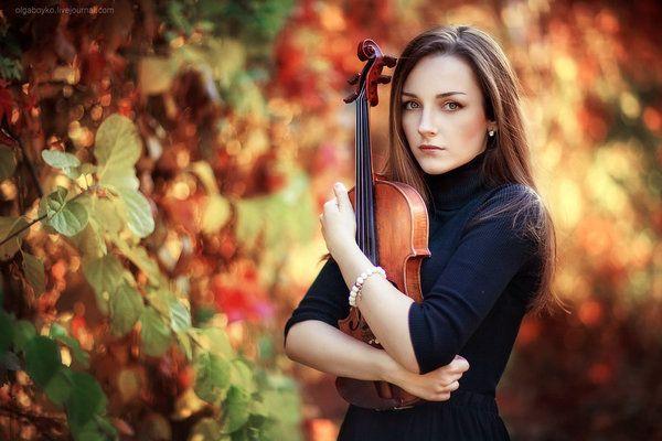 Ольга Бойко +61 » Фотоблоги России