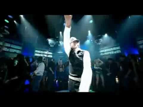 Hrithik Roshan dance as Michael Jackson!!
