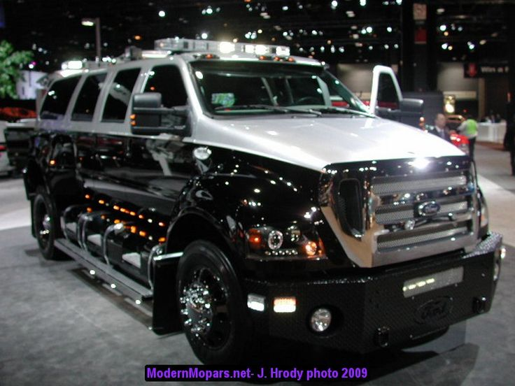 ford f650 cop car Alton F Xuv Pictures Cars