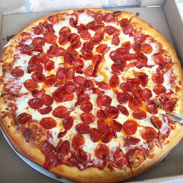 NOVEPAN   Fabricant français   Pain Snacking Pizza Bio