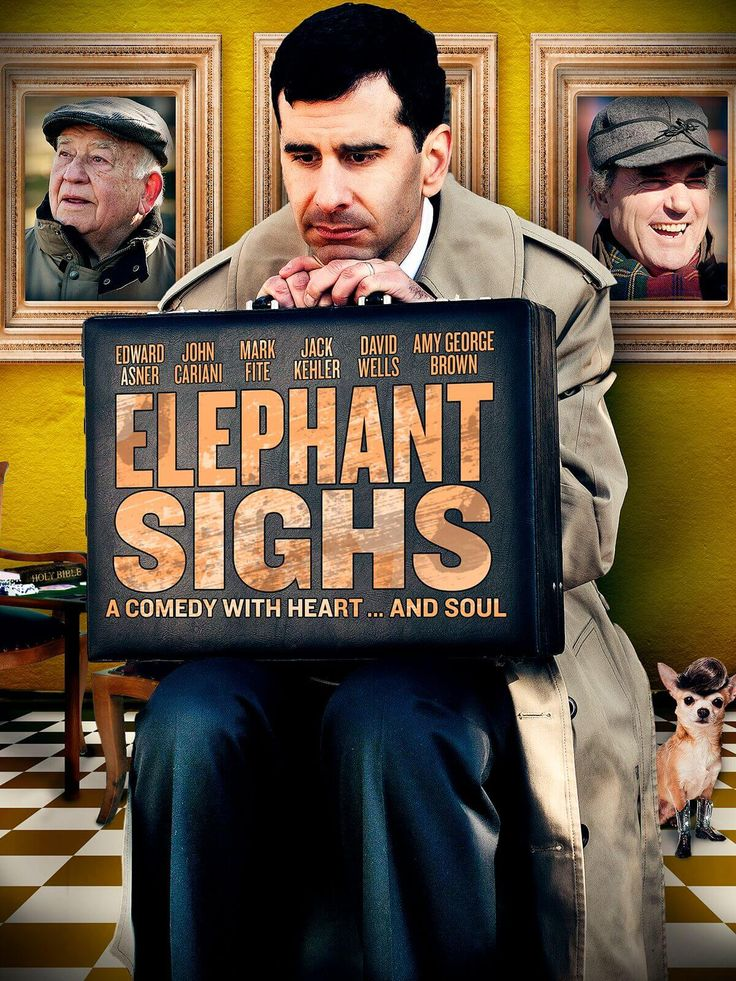 2012 nr 84 min comedy drama cast edward asner jack