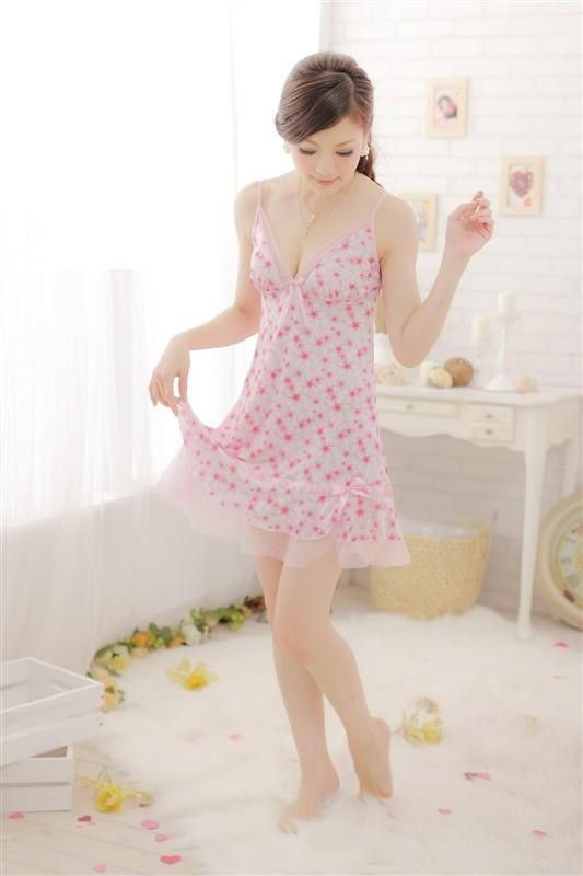 intimate pink P 375