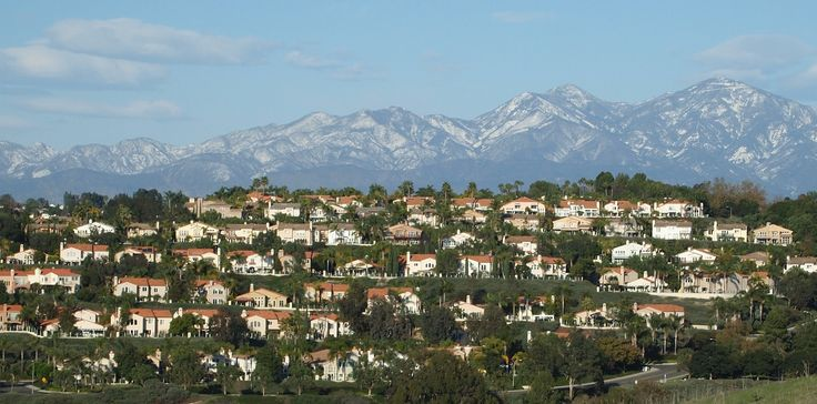 Gerry Goodman will work closely with individuals and families to understand the exactly what they are looking for best real estate agent in Laguna Hills.