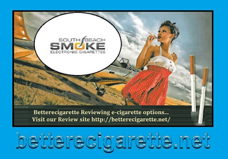 Betterecigarette Reviewing e-cigarette options... Visit our Review site http://betterecigarette.net/