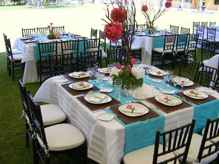 Decoracion Bautizo En Jardin ~ Eventos Cuernavaca nos podemos encargar de la #Decoraci?n para tu #