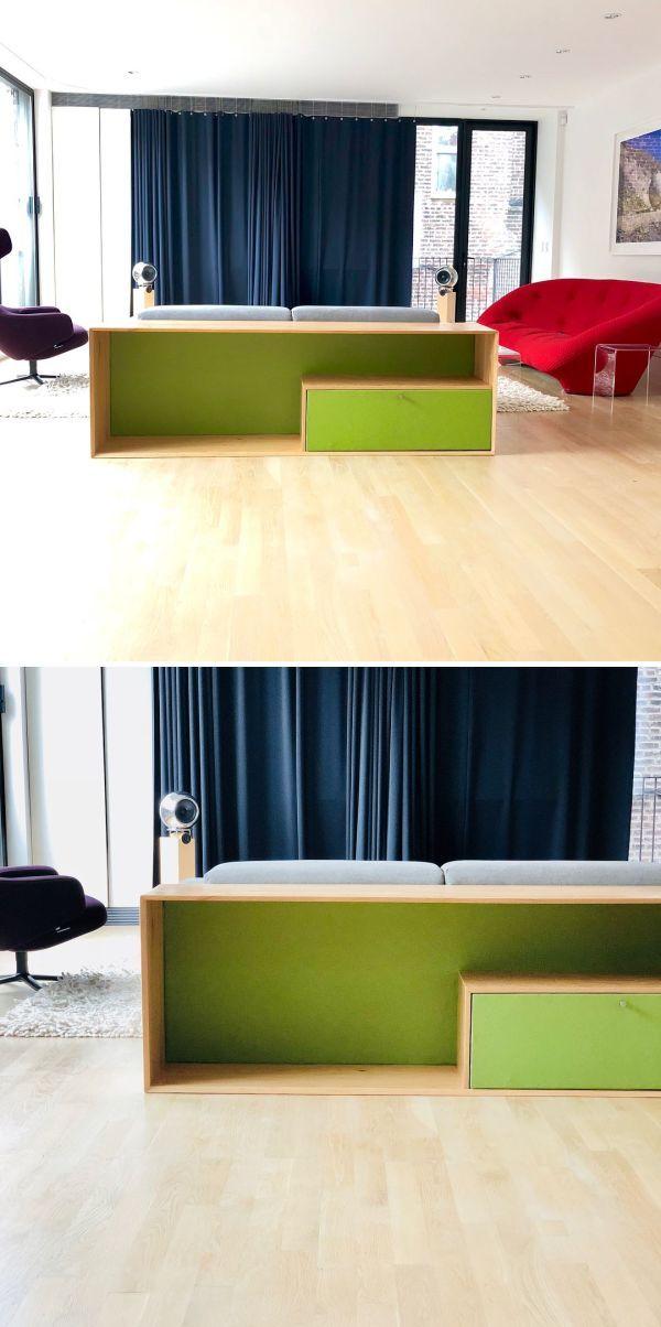 Furniture Furniture Furniture Design Industrial Style Coffee