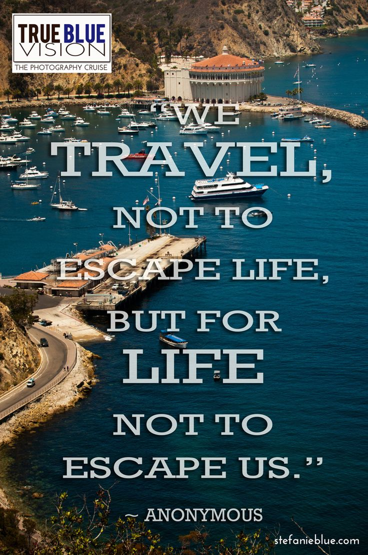 Contact Us: Domestic & International | Celebrity Cruises