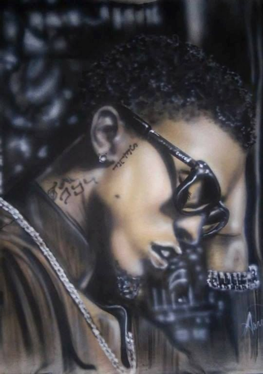 Hey, I found this really awesome Etsy listing at https://www.etsy.com/listing/205818545/custom-airbrushed-august-alsina-shirt